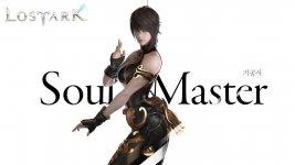 Soul Master.jpg